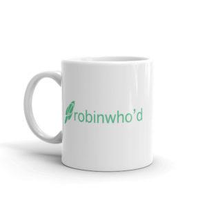 Robinwho'd