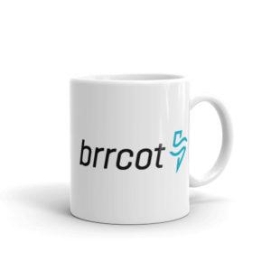 brrcot