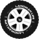 LandmanLife